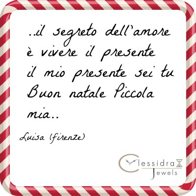 Buon Natale Amore.Frasi Buon Natale D Amore Bswittetulp