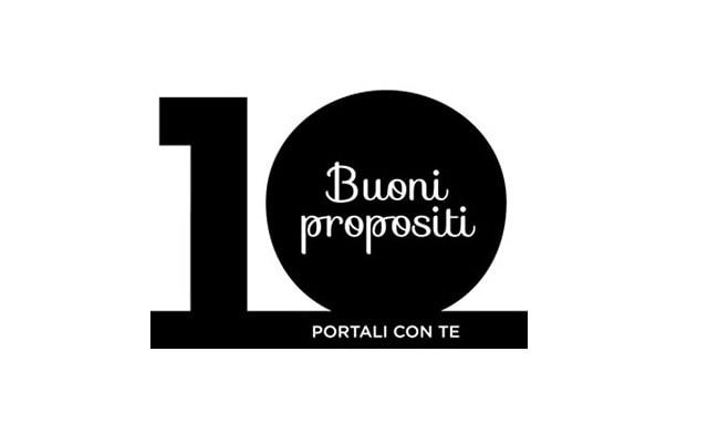10-buoni-propositi-clessidra-jewels-bracciale-b4301