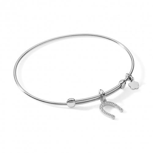 bracciale-ambrosia-gioielli-argento-rigido-seventies-clessidra-jewels