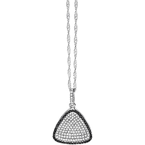 collana-ambrosia-gioielli-argento-clessidra-jewels