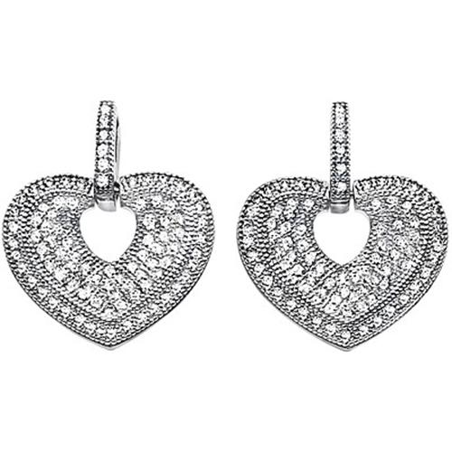 orecchini-ambrosia-gioielli-argento-clessidra-jewels