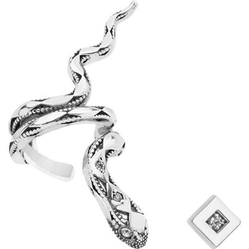 orecchini-ambrosia-argento-clessidra-jewels