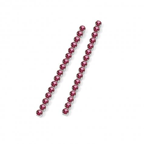 orecchini-ambrosia-gioielli-clessidra-jewels