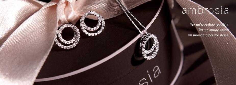 confezione-ambrosia-gioielli-oro-750%-clessidra-jewels