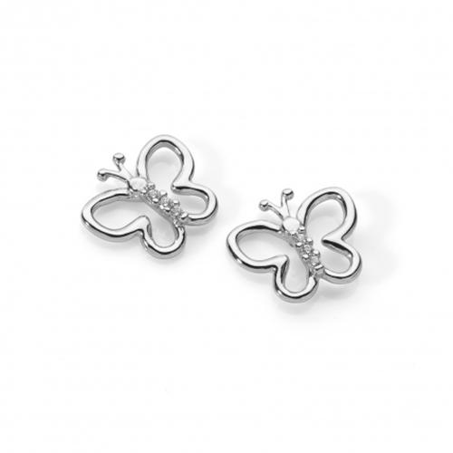 orecchini-ambrosia-gioielli-oro-clessidra-jewels
