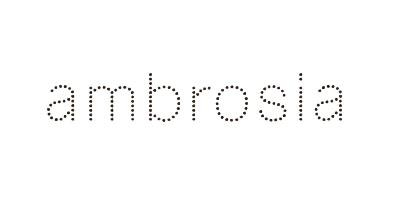 logo-ambrosia-gioielli-clessidra-jewels