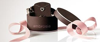 confezione-ambrosia-clessidra-jewels