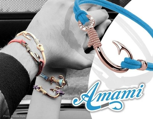 amami-gonice-clessidrajewels