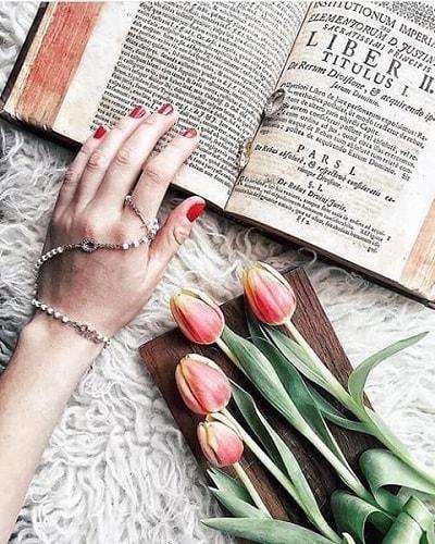 amen-rosario-banner-clessidra-jewels