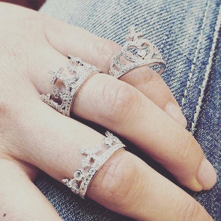 amen-corona-clessidra-jewels