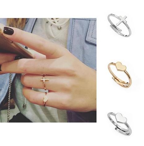 anelli falange shop online