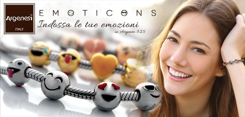argenesi-emoticons-clessidra-jewels