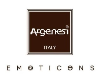 argenesi-emoction-logo-clessidra-jewels