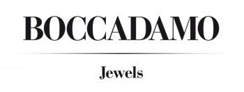 my boccadamo gioielli - orologi donna- clessidra jewels