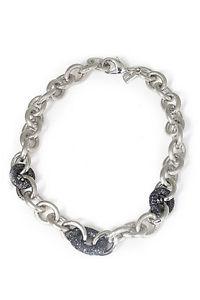 collana-boccadamo-mediterranea-clessidra-jewels