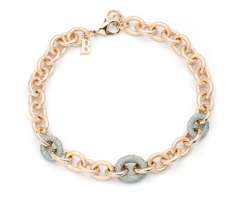 boccadamo-collana-mediterranea-clessidra-jewels