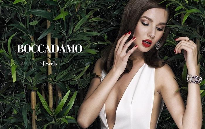 Collezione-boccadamo-donna-2016-Clessidra-jewels