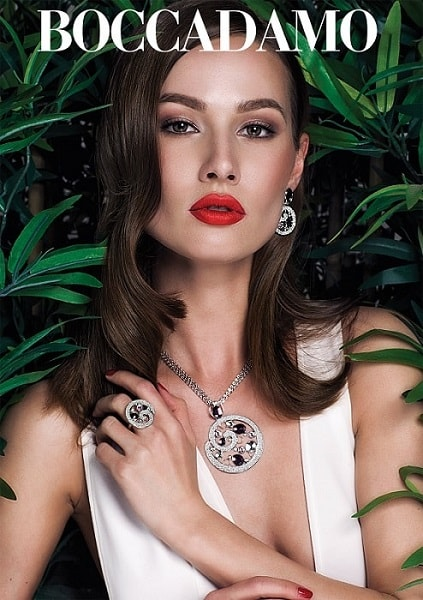 clessidra-jewels-boccadamo-donna