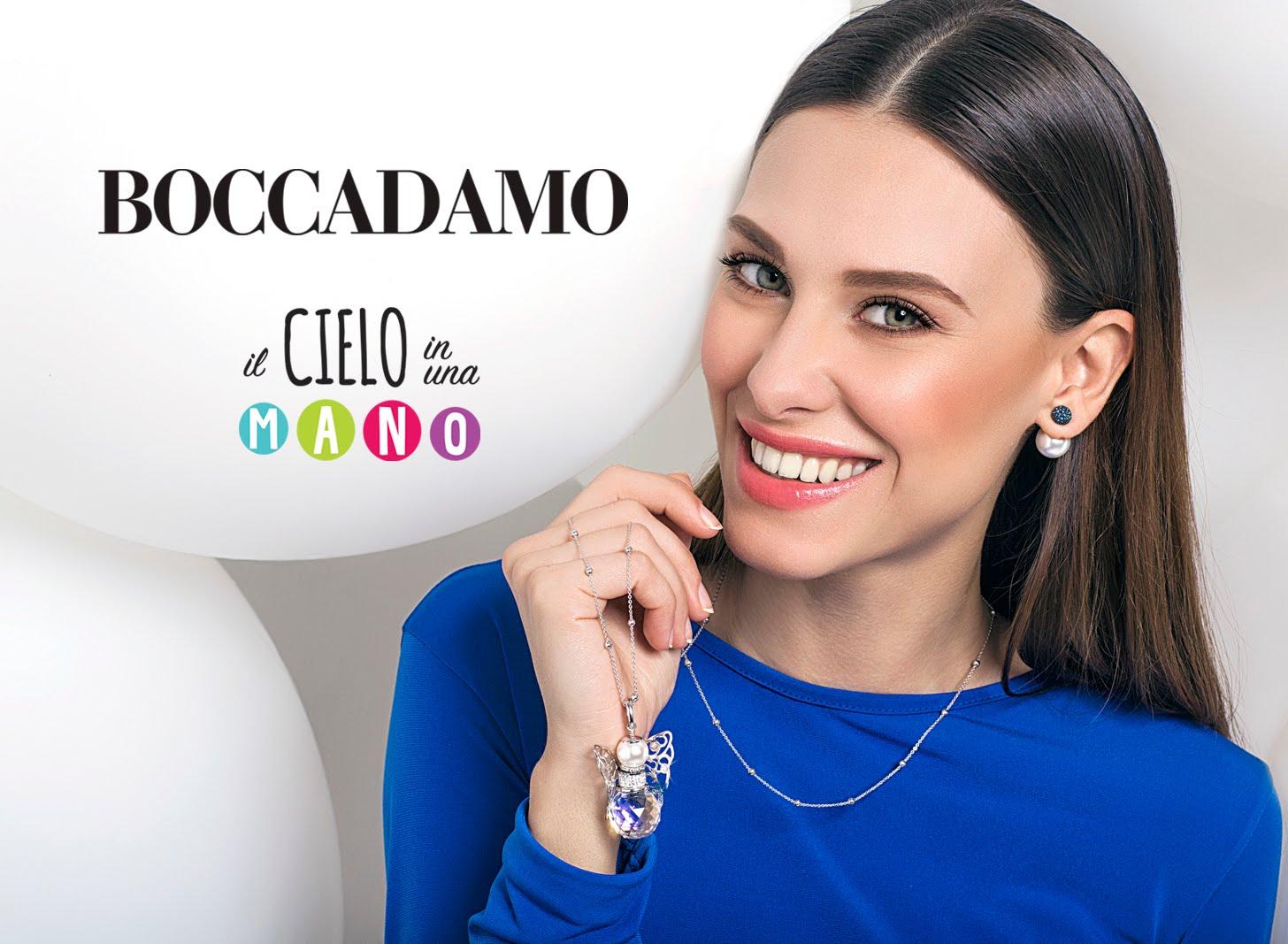 mya-boccadamo-collezione-gloss-clessidra-jewels
