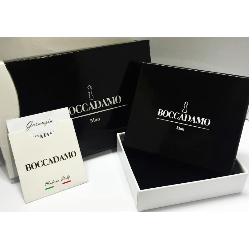 confezione-garanzia-originale-clessidra-jewels