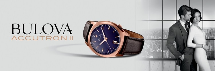 bulova-clessisdra-jewels-uomo-orologi