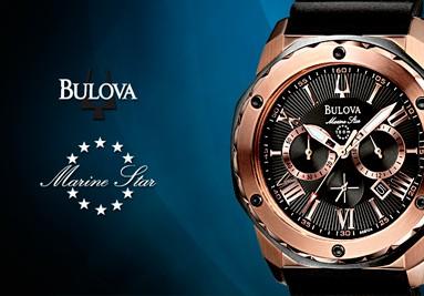 bulova-marina-star-banner-clessidra-jewels-orologio-bulova