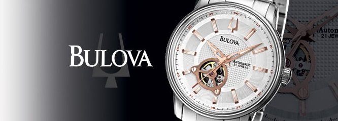 OROLOGIO-BULOVA-DRESS-CLESSIDRA-JEWELS