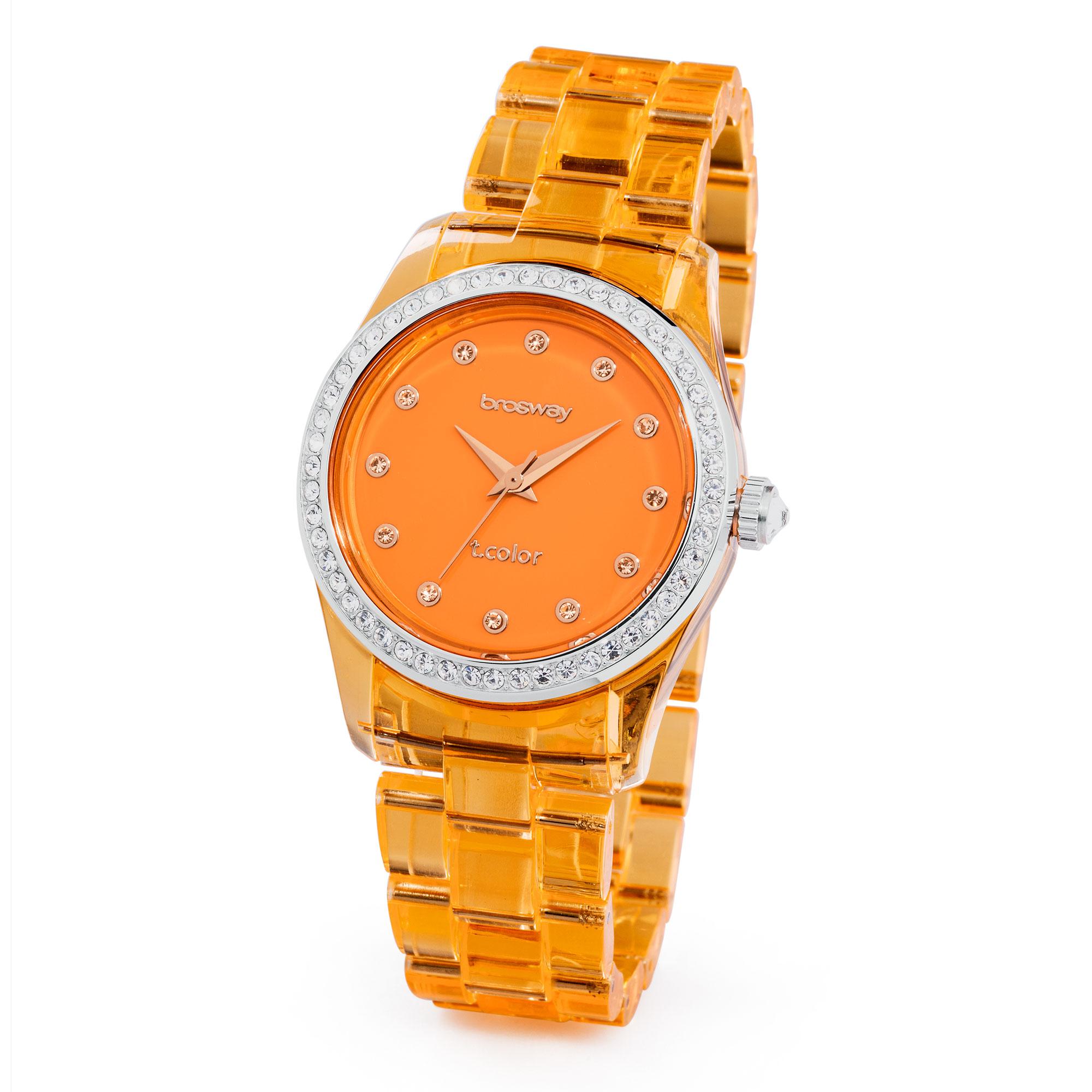 orologio-brosway-t-color