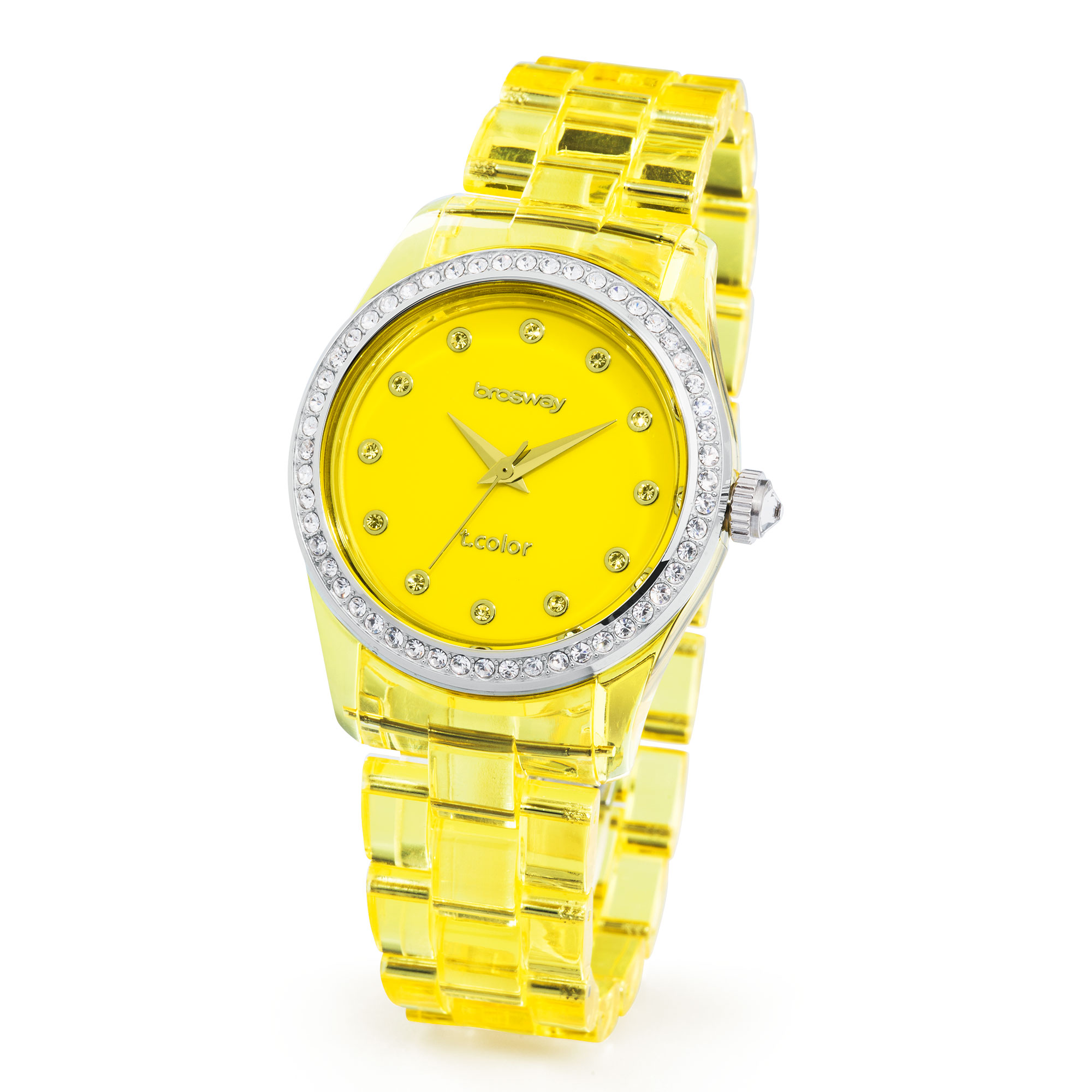 orologio-brosway-t-color
