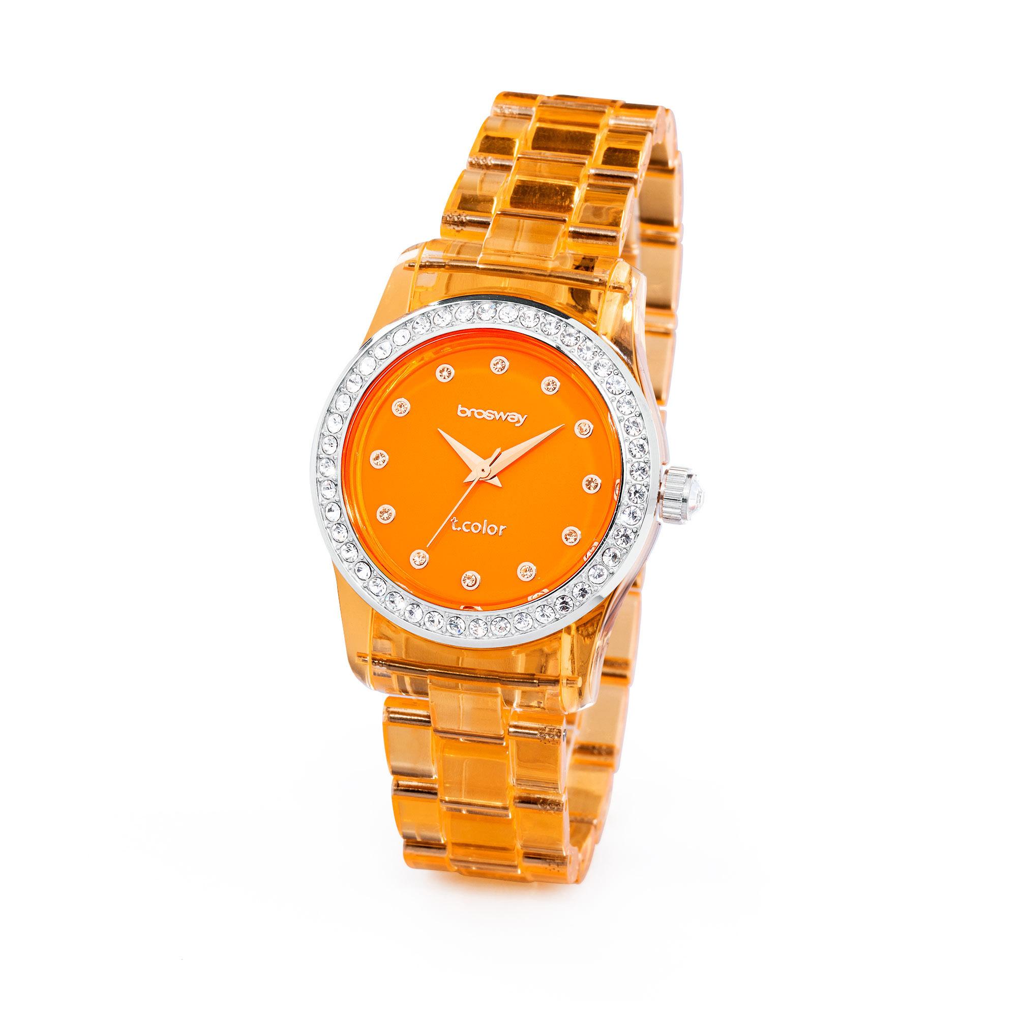 orologio-brosway-t-color-mini