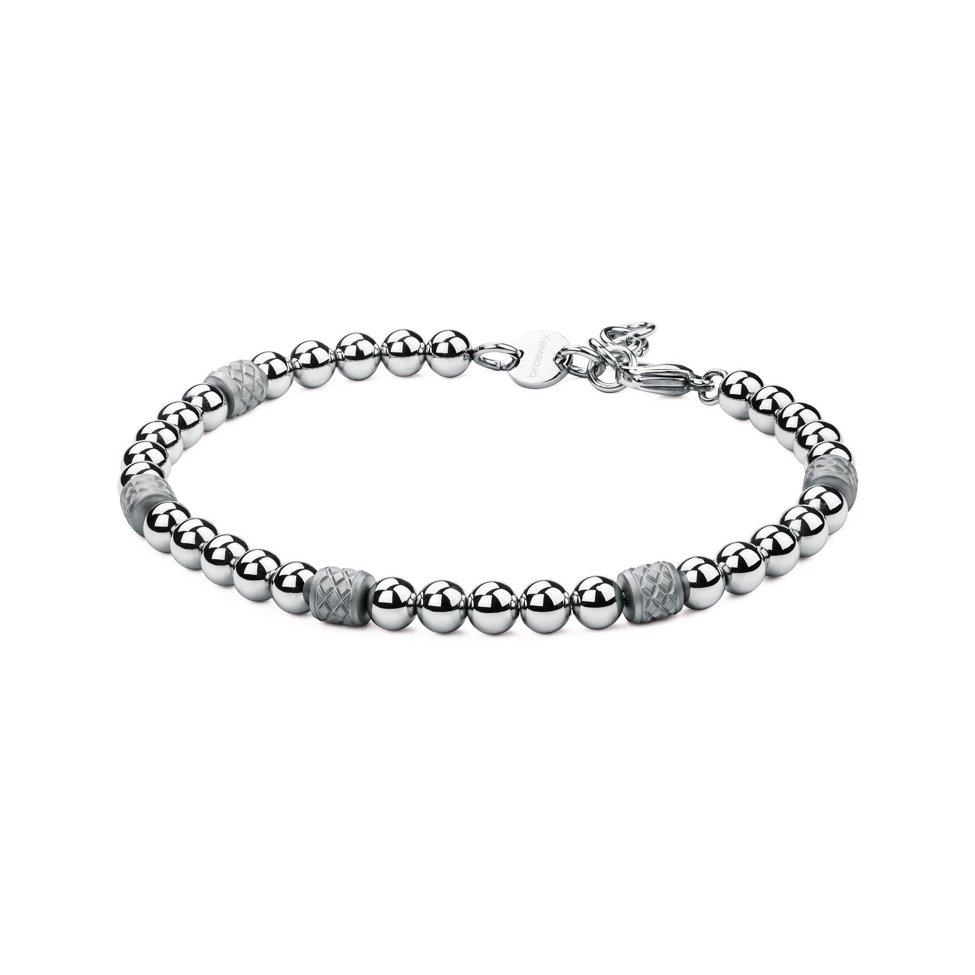 bracciale-brosway-himalaya-uomo-clessidra-jewels