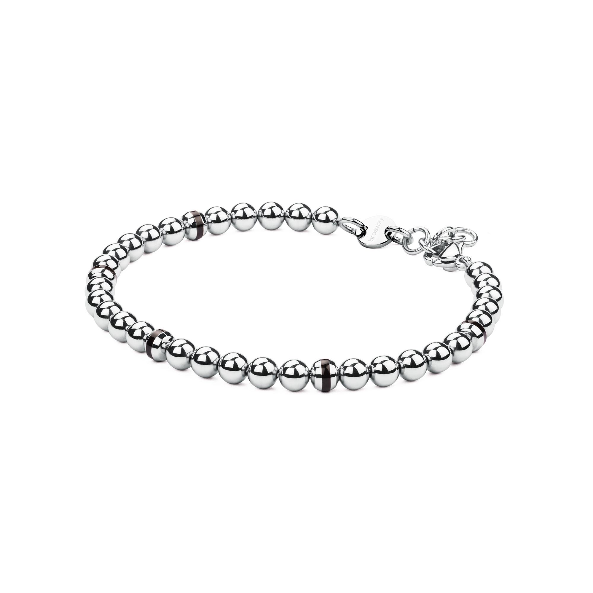 bracciale-brosway-uomo-himalaya-clessidra-jewels