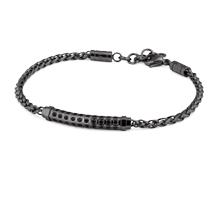 bracciale-brosway-uomo-metropolitan-clessidra-jewels