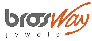 BROSWAY-LOGO-GIOIELLI-CLESSIDRA-JEWELS