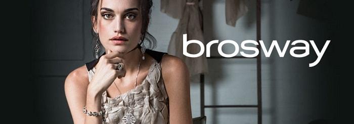 brosway-gioielli-collane-bracciali-orecchini-donna-clessidra-jewels