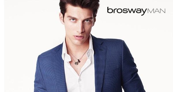 brosway-gioielli-collane-bracciali-orecchini-uomo-clessidra-jewels