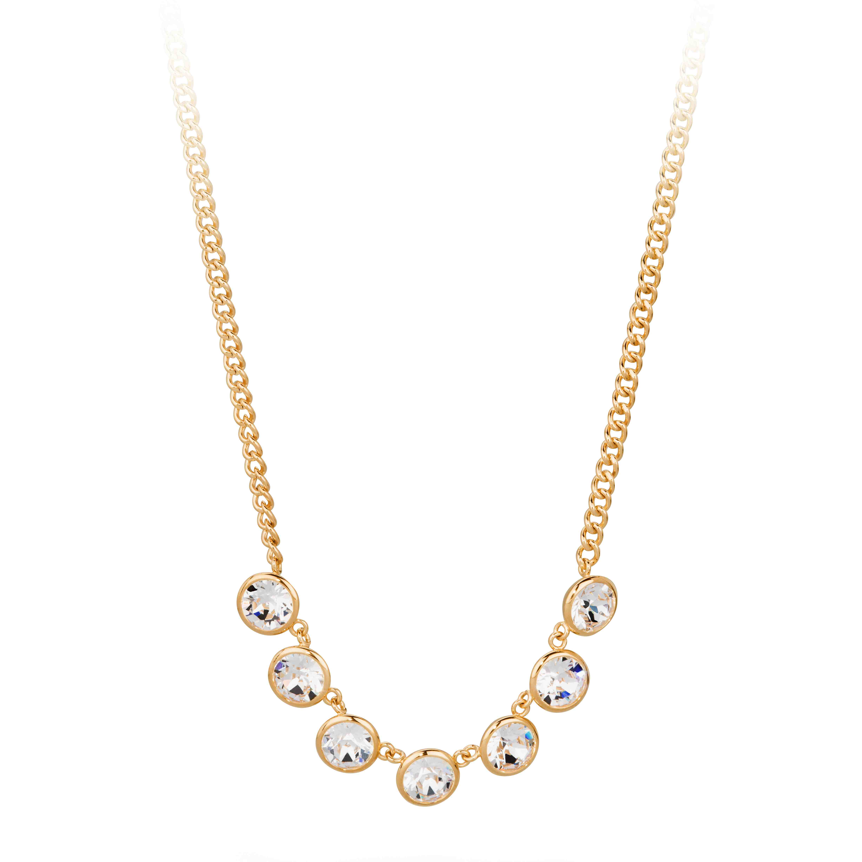 collana brosway-n tring-clessidra jewels