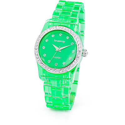 orologio-brosway-t-color-mini