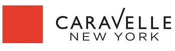 caravelle-new-york-banner-clessidra-jewels