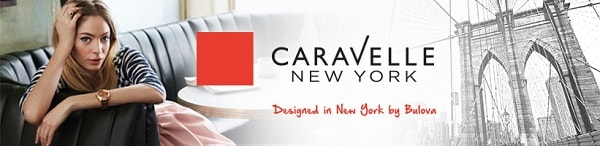 orologio-caravell-new-york-donna-banner-clessidra-jewels