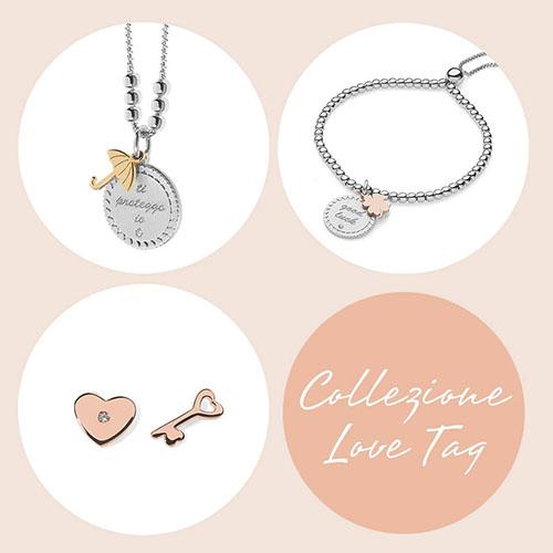collezione-comete-gioielli-love-tag-clessidra-jewels