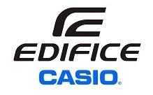 EDIFICE-LOGO-CASIO-CLESSIDRAJEWELS