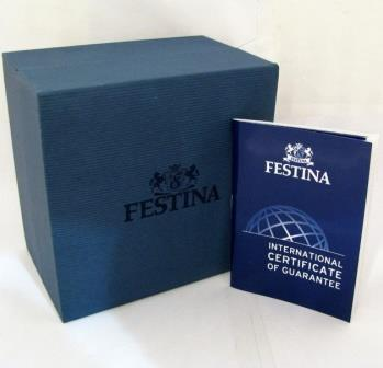 festina-orologi-clessidra-jewels