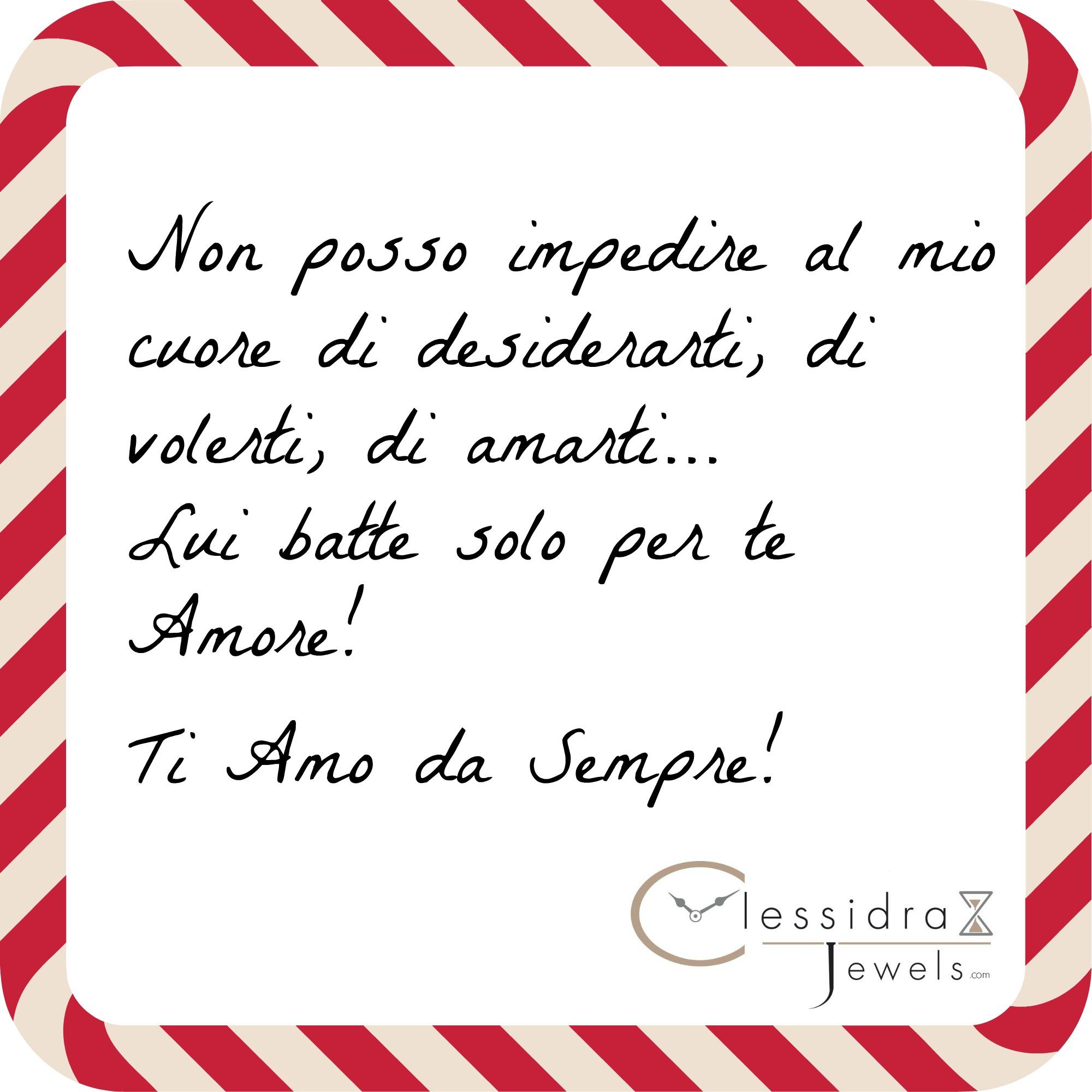 Frasi Di Natale Amore.Frasi D Amore Per Natale Bswittetulp
