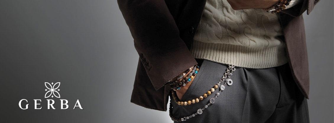 gerba-bracciali-clessidra-jewels