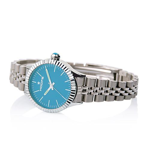 orologio-hoops-luxury-clessidra-jewels