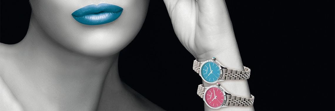 orologi-hoops-luxury-clessidra-jewels