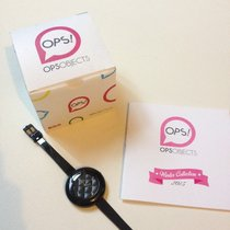 Confezione orologio ops-Clessidra Jewels