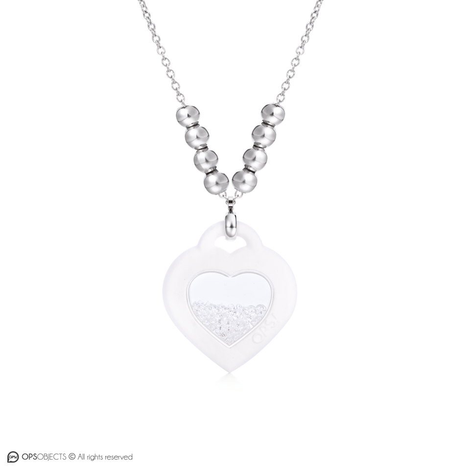 collana-my-ops-charms-bianca