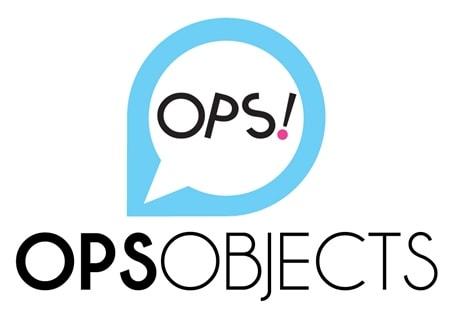 ops objects-logo-clessidrajewels